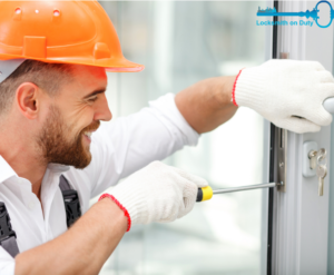 Hire for Emergency Locksmith Services