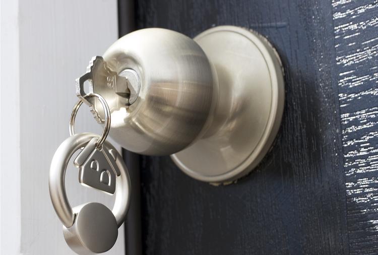 Best Locking Solutions