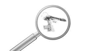 Hire Professional Locksmiths