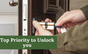 Responsible skilled Locksmith