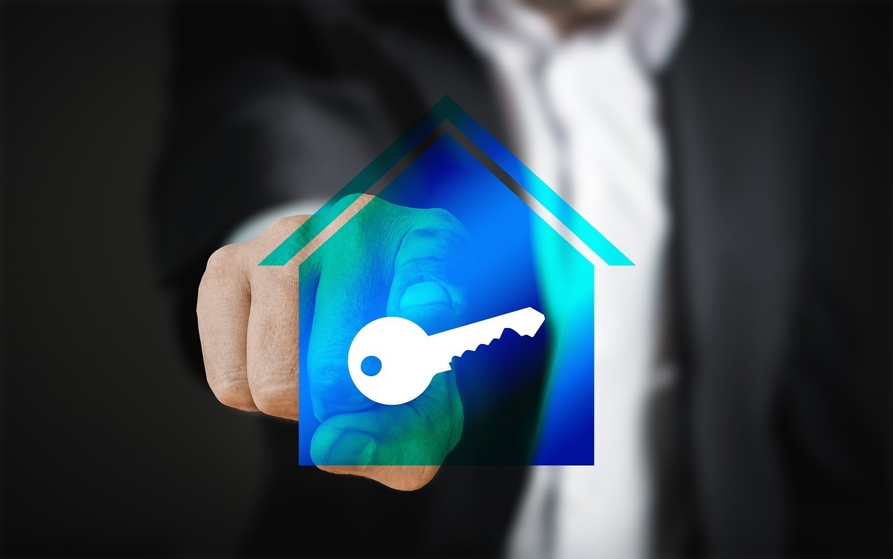 Better Security of the Home