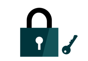 Lock and key services