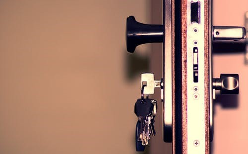 Reputable Locksmith Firm