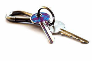 Licensed Locksmith Agency