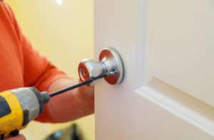 Best Locksmith For Key Replacement